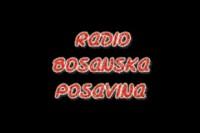 Radio Bosanska Posavina logo