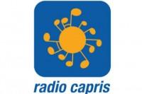 Radio Capris logo