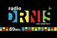 Radio Drniš logo