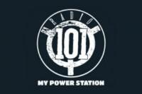 Radio 101 uživo