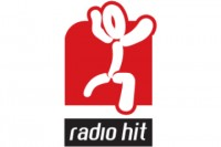 Radio Hit logo