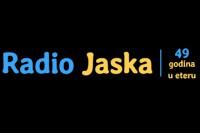 Radio Jaska logo