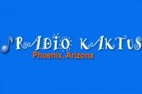 Radio Kaktus logo
