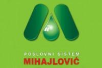 Radio Kanal M logo