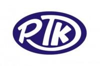 Radio Kruševac logo