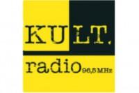 Radio Kult logo