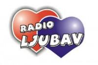 Radio Ljubav logo