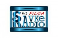 Radio Savke logo