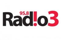 Radio Tri logo