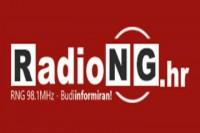 Radio Nova Gradiška logo