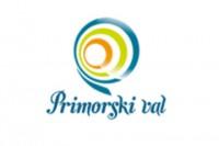 Radio Odmev logo