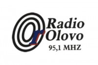 Radio Olovo logo