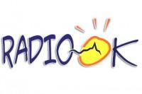 Radio Otok Krk logo