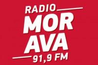 Radio Morava logo