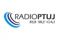 Radio Ptuj logo