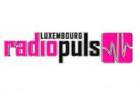 Radio Puls logo