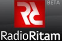 Radio Ritam logo