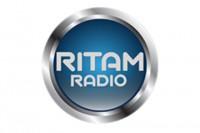 Radio Ritam Digital logo