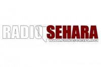 Radio Sehara logo