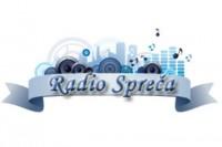 Radio Spreča logo