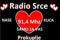 Radio Srce logo