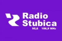 Radio Stubica logo