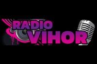 Radio Vihor logo