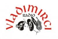 Radio Vladimirci logo