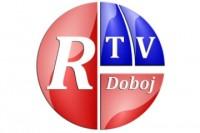 RTV Doboj logo