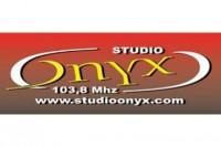 Studio ONYX logo