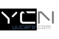 YCN Radio logo