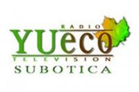 YuEco Radio logo