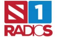 Radio S1 uživo