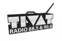 Radio Tivat logo