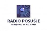 Radio Posušije logo