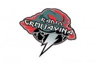 Radio Grmljavina logo