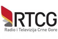 Radio Crne Gore logo