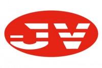 Radio Južni Vetar logo
