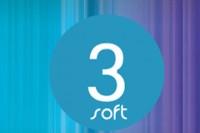 Vladix 3 Soft logo