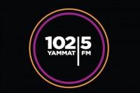 Yammat FM uživo