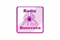 Radio Busovača logo