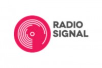 Radio Signal logo