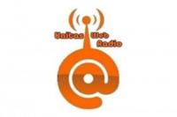 Radio Unitas logo