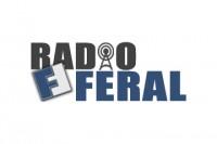 Radio Feral logo