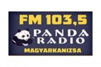 Radio Panda uživo