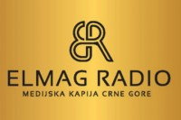 Radio Elmag Love logo