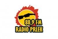 Radio Prlek logo