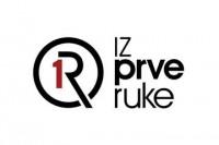 Radio Iz Prve Ruke logo