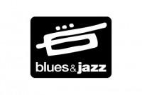 Radio Bravo Blues Jazz uživo