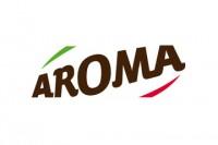 Radio Aroma logo